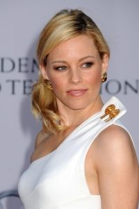 936full-elizabeth-banks