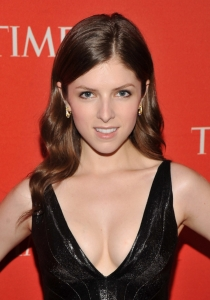 anna-kendrick-pictures-4