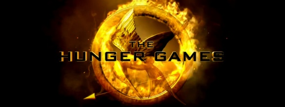 the-hunger-games-2012-banner