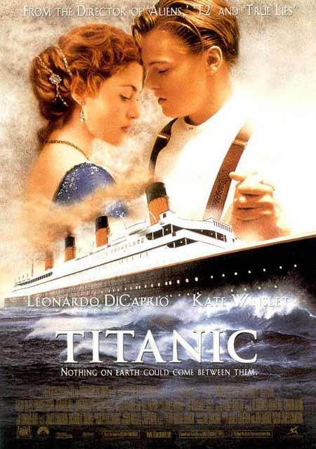 titanic-7139