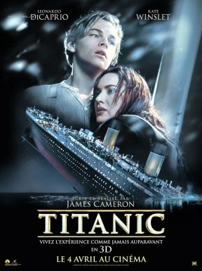 titanic-poster_377442_8153