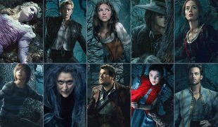 into-the-woods-cast (1)
