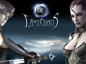 last_chaos_wall_3
