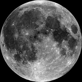 Moon_nearside_LRO_5000_(reflectance)