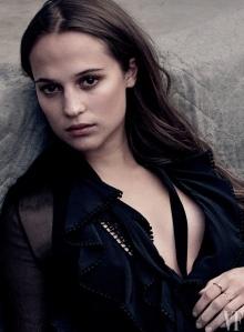 Alicia-Vikander-Vanity-Fair-Hollywood-Portfolio