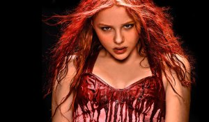 carrie-remake-2013-most-anticipated-and-scary-moments-including-shower-scene