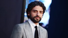 Star-Wars-7-un-film-moins-formel-et-émotionnel-selon-Oscar-Isaac