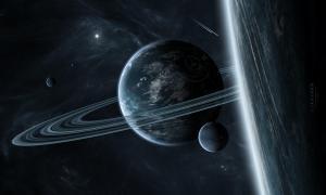 interstellar-25