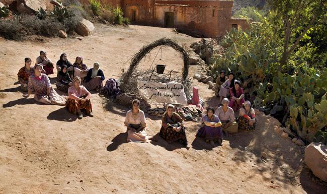 la-source-des-femmes-2011-21214-865457087